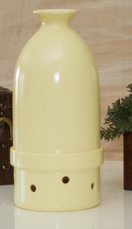 Buttercream Oil Diffuser Fan Combo