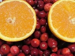 Cranberry Orange Quart Signature Refill