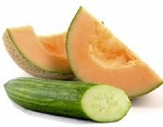 Cucumber Melon Large 4 oz Signature Refill