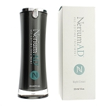 Nerium Night Cream