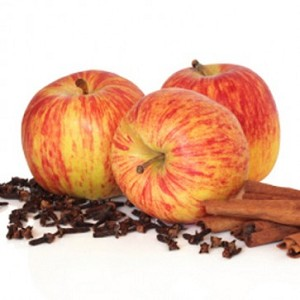Apple Spice Large 4 oz Premium Refill
