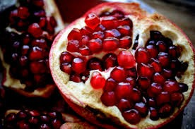 Pomegranate Small 2 oz Premium Refill