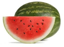 Watermelon Large 4 oz Signature Refill